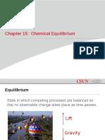 Chem102_Ch15.pdf