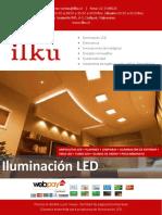 Catálogo-Ilku-Iluminación-LED.pdf