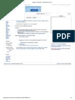 ungüento - Definición - WordReference.com.pdf