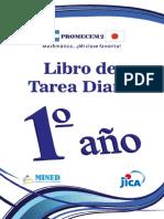 01-Libro_Tarea_Diaria_para_1er_anio.pdf
