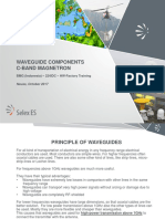 Waveguide Components