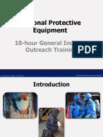 PPE_v-03-01-17.pptx