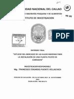 024.pdf