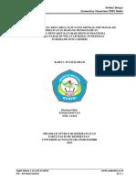 12.2.05.01.0014.pdf