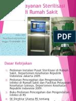 2. Pelayanan CSSD  RS.pptx