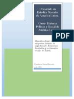 FONTENLA, El neoliberalismo.docx