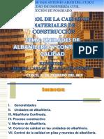 CLASE 5 - SUPERVISIÓN DE OBRA -ALBAÑILERIA 23.02.19.pdf