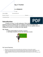 FS_6_On_Becoming_A_Teacher_Episode_1_THE.docx