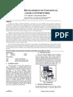 DESIGN_AND_DEVELOPMENT_OF_CONCEPTUAL_WHE.pdf