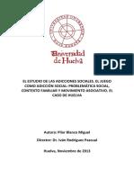 El_estudio_de_las_adicciones_sociales.pdf