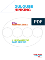 GUIA_TT17-1.pdf