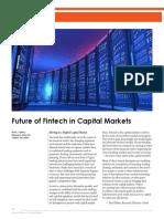 10_aiar_vol-5_issue-3_future-of-fintech.pdf