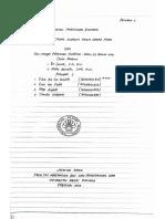 Penentuan kadar glukosa pada darah ayam.pdf