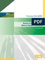 Retratos da sociedade brasileira, habitos de consumo.pdf