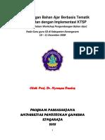 10-494.pdf