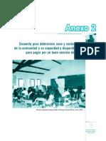 GUIA-Mod1C.pdf