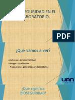 BIOLOGIA UAN.pptx