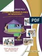 PLAN DE NEGOCIOS - version final2012.pdf