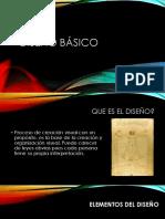 Diseño Bidimensional- Conceptos básicos.pdf