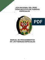 Manual Procedimientos fuerzas especiales.docx
