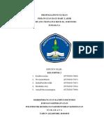 Proposal Penyuluhan Neonatus 1