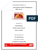 333100736-Bank-and-Nbfc-Mehal.pdf