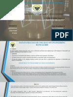 Ajitesh Das Ppt PDF