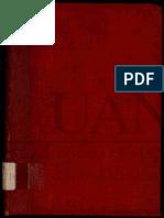 1080013183.PDF