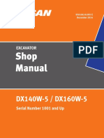 DX140W-5 USA.pdf