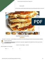 Good Old Fashioned Pancakes Recipe - Allrecipes.com.pdf