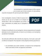 Justificacion_Alcance_Limitaciones