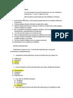 Ejercicio Unidad 2 (Institucion Educativa) (1)