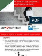 1.1-M02AP-Participante Grupo Procesos Inicio