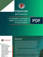 PeruCoin_Whitepaper_es.pdf