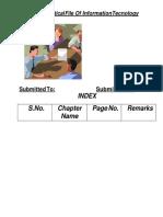 itpracticalfile-150618124708-lva1-app6891-converted.docx