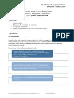 Clases de Motivacion - Guia.pdf