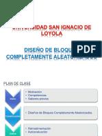 Estadistica 2_DBCA