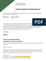 Fechas de inscripcion a cursos 2019.pdf