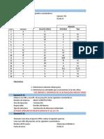 Ejercicios P6 RESUELTOS