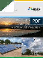 atlas solar y eolico Chaco.pdf