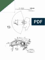 US2955156-Patent