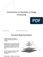 24-Wavelets.pdf