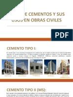ferreterias y cemento.pptx