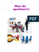 Plan de Capacitacion-bcp