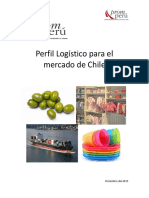 PERFIL LOGISTICO CHILE.pdf