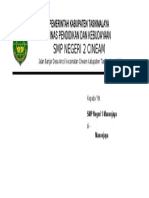 amplop SMPN 2 CNM.doc