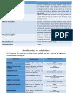 Presentación1 proyecto.pptx