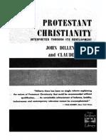 protestantchrist010930mbp.pdf