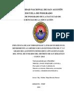 EDMhaloma.pdf