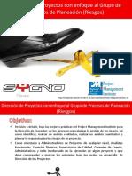2.5-M02AP-Participante Riesgos.pdf